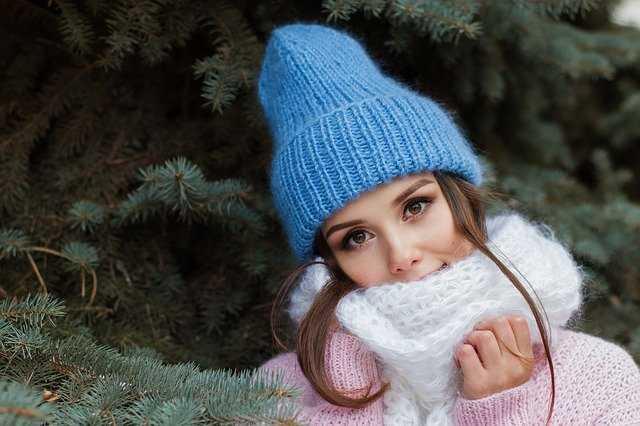 Quels sont les bienfaits d'un bonnet chauffant pour cheveux ?