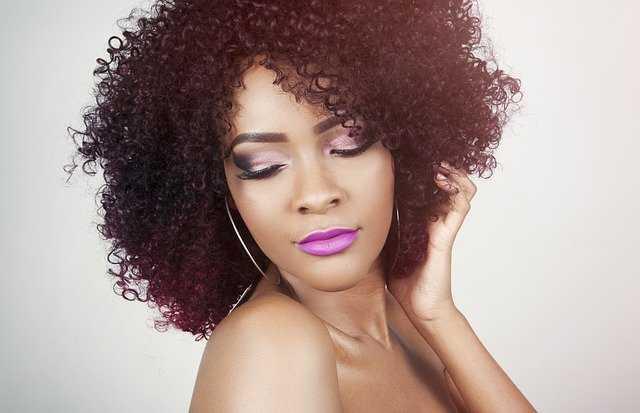 Shampoing keratine : avantages shampoing kératine pour cheveux